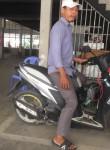 Dara, 24  , Phnom Penh
