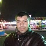 Anatolij, 33  , Mizhgirya