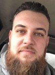 Steven, 38, Cleveland (State of Ohio)