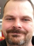 Brandon, 41  , Fort Wayne