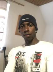 kanazoe rahim, 31, Germany, Braunschweig