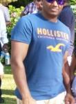 shaan, 38  , Kotikawatta