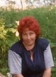 Tanzilya, 60  , Vilyuchinsk
