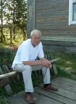 yuriy, 73  , Syktyvkar