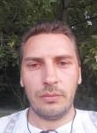 Vain.V.V., 36  , Navodari