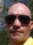 Ivan, 33  , Magnitogorsk