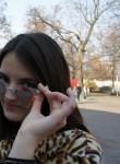 Viktoriya, 19, Orel