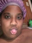 McdonaldsGirl, 32, Lafayette (State of Louisiana)