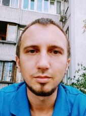 Yaroslav, 25, Ukraine, Kiev