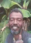 جمال الدين, 44  , Zalingei