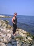 Mili, 44  , Varna