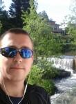 Aleksey, 35  , Oslo