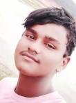 Rocky, 18  , Rajahmundry