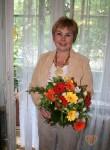 Neonila, 69, Vinnytsya