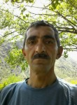 Armen, 51  , Yerevan