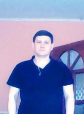 Andrey, 48, Ukraine, Khmelnitskiy