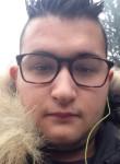 Marco, 25  , Padova