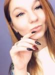 Mariya, 23, Surgut