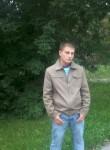 Aleksandr, 26  , Novouralsk