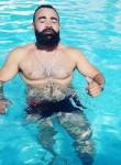 Gomes, 38, Jaguaribe