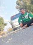 عمار عمار, 28, Amman