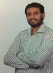 simranjeet, 30  , Rajpura