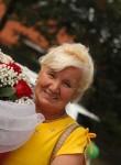 Raisa Naboka, 65  , Nytva