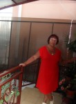 Antonina, 69, Cherepovets