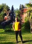 Yassine , 29  , Dakhla