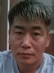 john, 44  , Toronto
