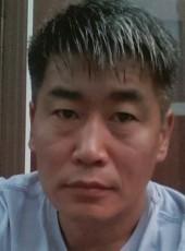 john, 45, Canada, Toronto