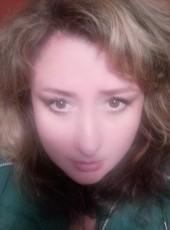 Elena Silionova, 40, Russia, Saint Petersburg