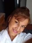 Rosy, 40  , Iztapalapa