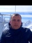 Valentin, 31  , Ostrogozhsk