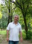 Anatoliy, 56  , Lutsk