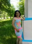 Ecaterina, 33  , Singerei