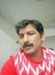 Challagarige, 35  , Lumut