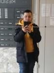 Ayoub, 18  , Liege