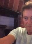steve, 53  , Tarlac City