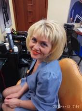 Kristina, 46, Russia, Saint Petersburg