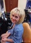 Kristina, 46  , Saint Petersburg