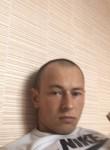 Roman, 25, Yuzhno-Sakhalinsk