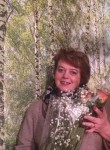 Natalya, 59  , Tamala