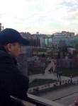 Semyen, 34, Chelyabinsk