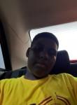 Javan Dean, 18  , Kingston