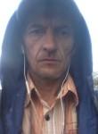 Sergey, 41  , Kharovsk