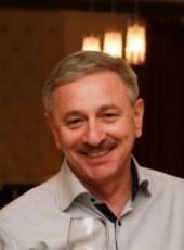 Aleksandr, 51, Russia, Samara