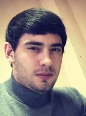 Ivan, 25, Russia, Adler