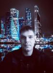 Denis, 34  , Kstovo
