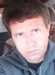 Aleksey, 46, Maykop